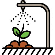 1-Innovative-Agritech-Systems