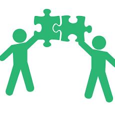 2-Community-Collaboration-through-Membership