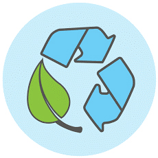 5-Sustainable-Social-Enterprise
