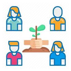 6-Resource-Integration-Hub