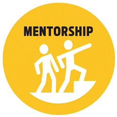 7-Mentoring-Agritech-Entrepreneurs