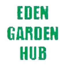 8-Model-Eden-Garden---In-collaboration