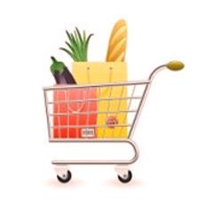 9-Shop-online-Farm2Hope-Products-&-Services