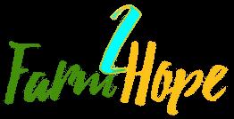 farm2hope_logo_02